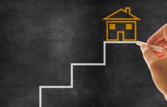 Energiatõhusat kodu tuleb otsida uusarendustest