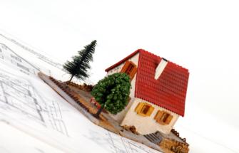 Vana (maa)maja renoveerimine: mida silmas pidada?