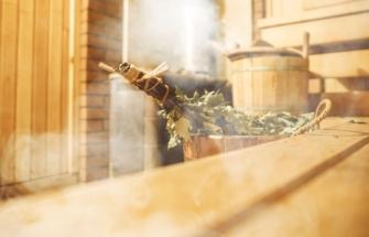 Sauna planeerimisest esimese kütmiseni: mida silmas pidada?