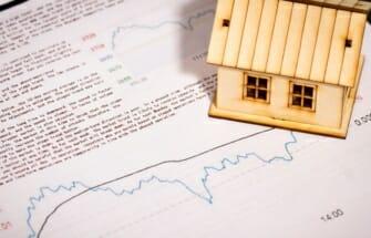 Martin Vahter: loodame, et kinnisvaraturg pöördub aastaga tagasi normaalseks