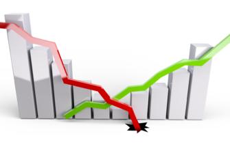 Kuidas raskel ajal kinnisvara müüa?