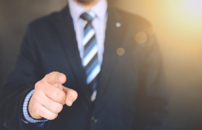 4 asja, mida hea maakler oma klientidele kunagi ei ütle