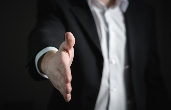 Koostöö maakleri ja müüja vahel peab olema avatud ja aus