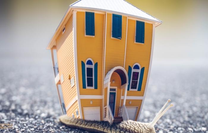 Unistuste kodu planeerimine – kaalu ka miinuseid