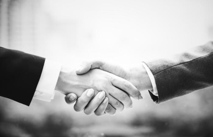 6 sammu kinnisvaratehingu lukku saamiseks