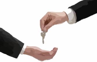 Mille alusel valida kinnisvaramaaklerit?