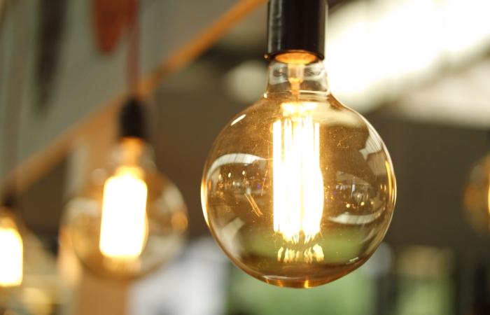 Elektriohutus on elulise tähtsusega