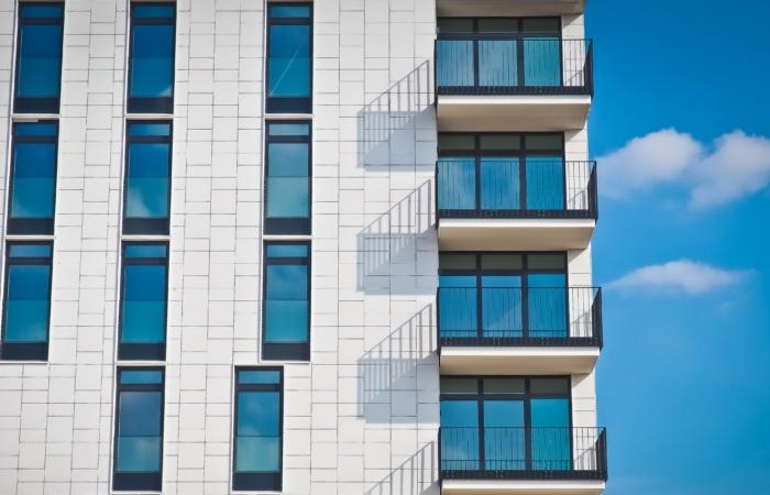 Tallinna üüriturg globaliseerub