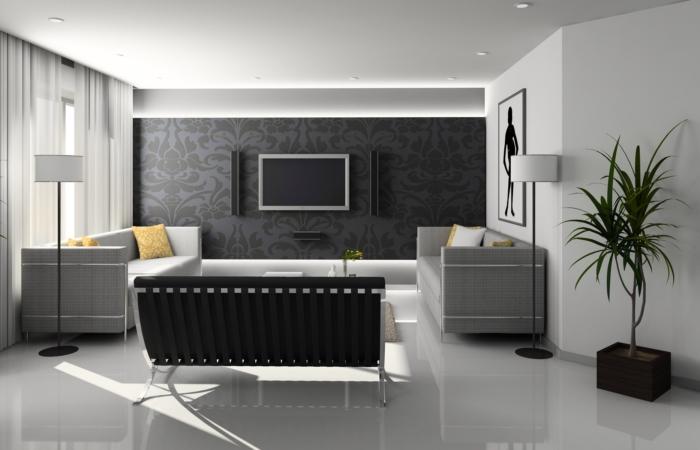 Kallis disain ja uhke mööbel võivad müügiedu vähendada