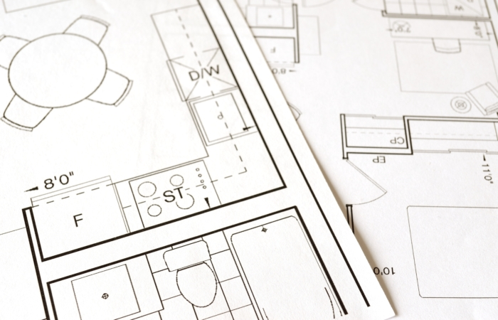Kuidas ruutmeetreid arvestatakse? Uus seadus tõi muudatused
