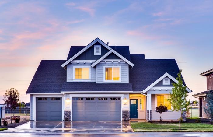 Millal tuleb kinnisvara müües tulumaksu maksta ja millal mitte?