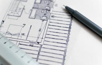 Kui palju maksab maja ehitamine?