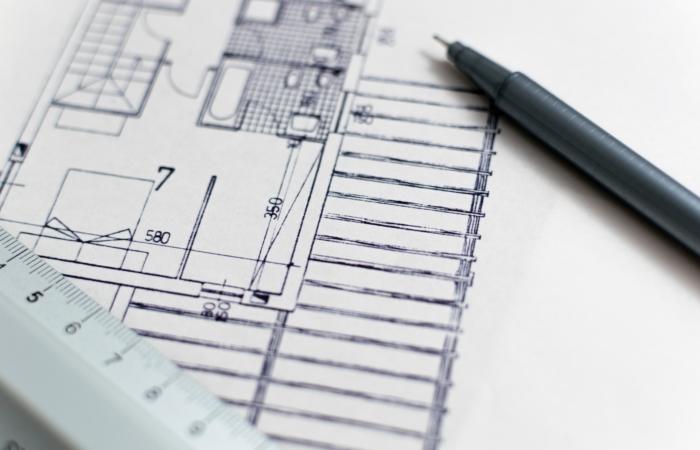 Lool jääb puudu uutest elamispindade arendusprojektidest