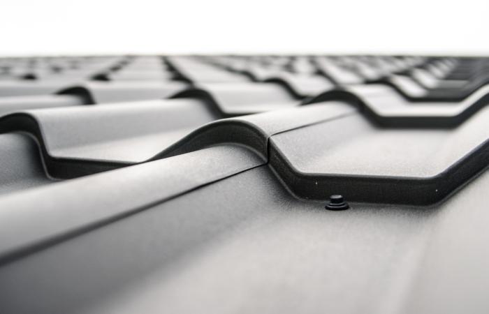 Kevadine katuse ja vihmaveerennide hooldus