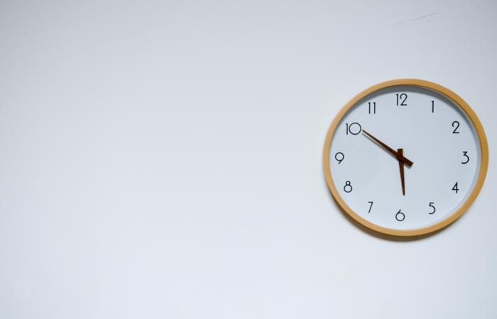Kui kaua võtab aega kinnisvara müük?
