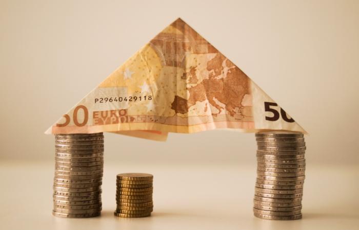 Kinnisvara ostes ära vaata ainult ostuhinda, vaid kogu omamiskulu