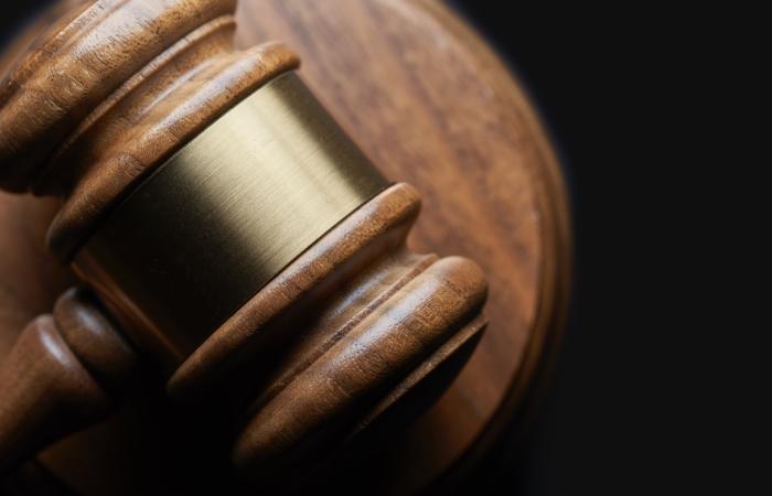 Kas Sinu kodu on seadusega kooskõlas?