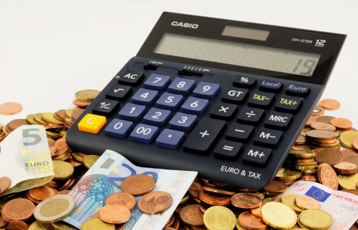 Üür ja kõrvalkulud – kas ja milliseid kõrvalkulusid peaks üürnik maksma?