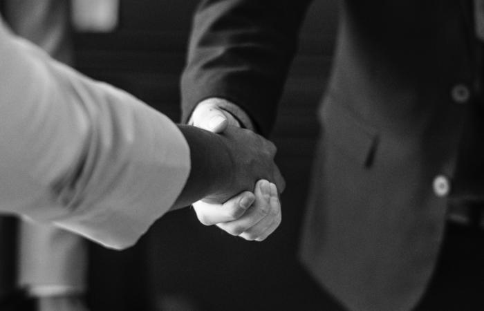 Kliendisuhete loomine ja hoidmine kinnisvaraäris