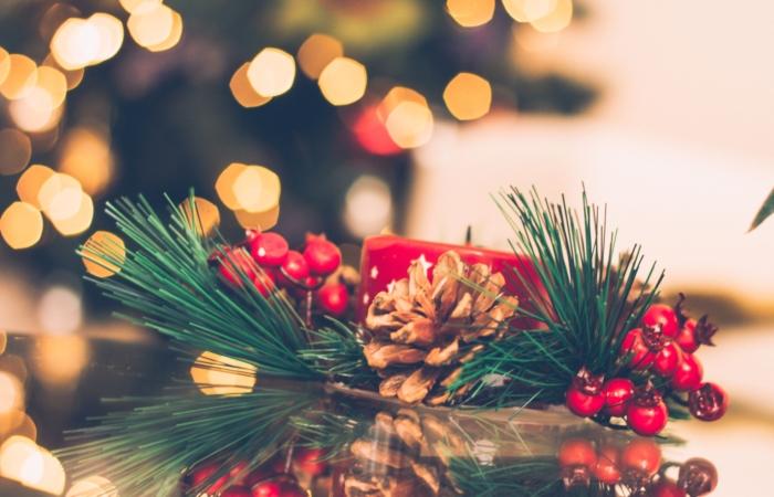 Põnevad ja pisut ehk ootamatud jõulukaunistuste ideed