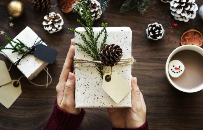 Teistmoodi jõulukingitused – üllatuslikud ja maitsvad