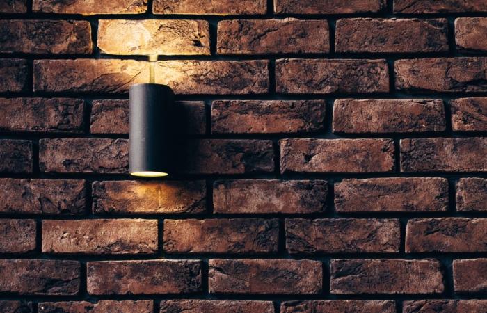 Valguslahendused sinu koduhoovi