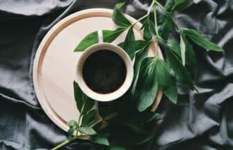 Kuidas kodus tõeliselt head kohvi valmistada