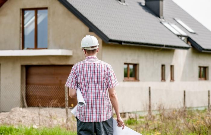 Millega arvestada kodu ehitamisel?