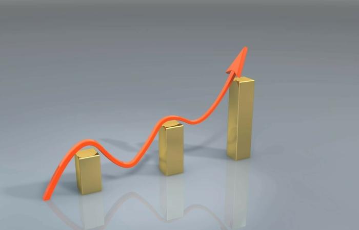 SUUR ÜLEVAADE: kuidas intressitõus mõjutab laenumakset