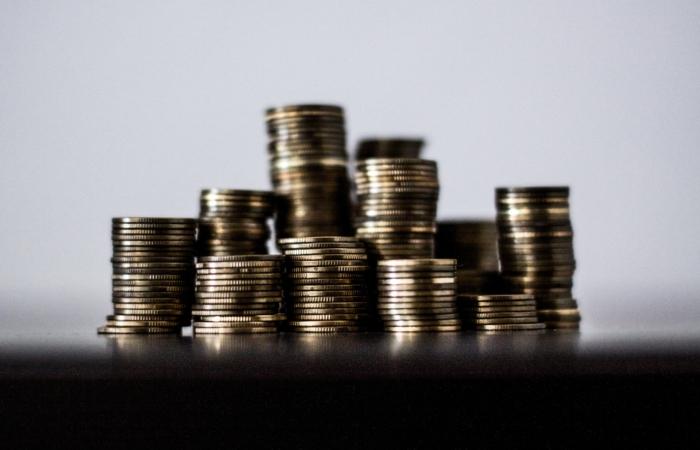 100 000 eurot kinnisvarainvesteeringuks – mida osta?