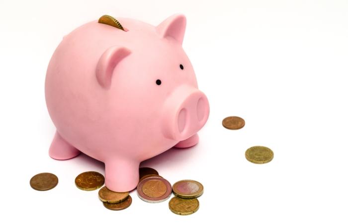 Kuidas vähendada kulutusi, kui peaksid kaotama töökoha?