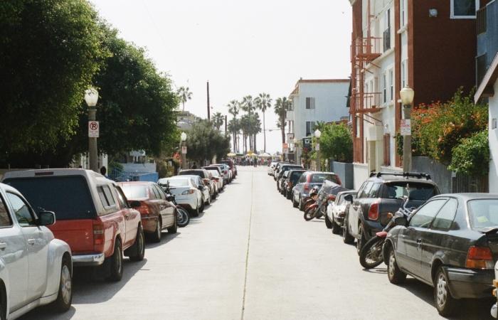 Segadus parkimiskohtadega võib korterimüügi untsu keerata