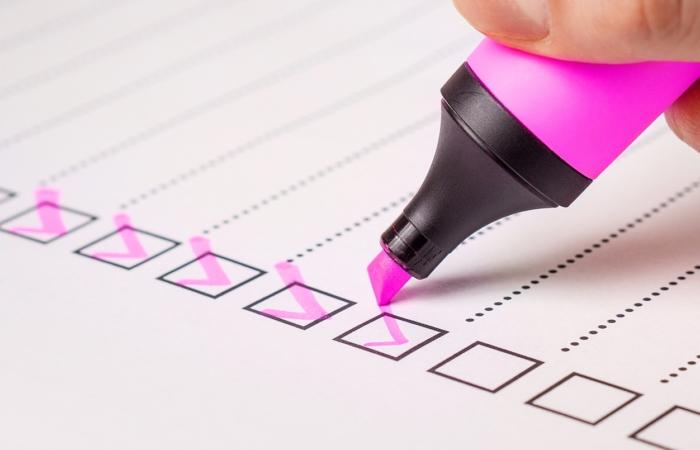 7 asja, mida enne kinnisvarakuulutuse ülespanekut teha