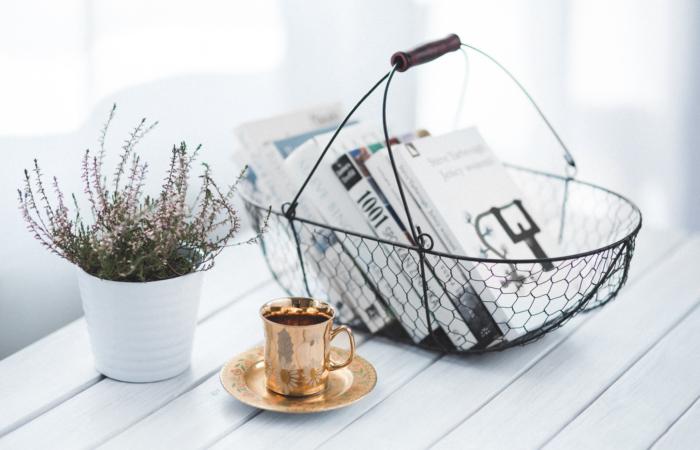 Kuidas oma korter või maja enne ostuhuviliste saabumist korda seada