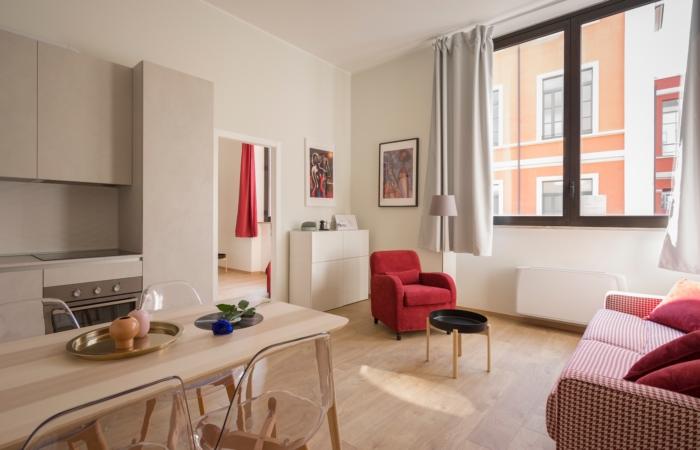 Kuidas valida korterit investeeringuks?