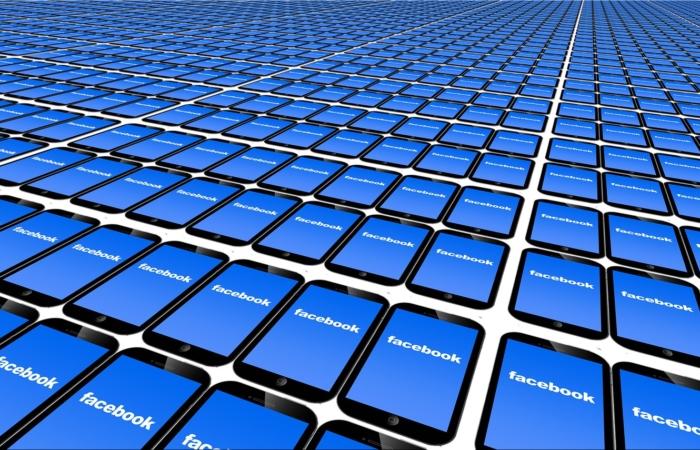 Soovitused sotsiaalmeedias kinnisvara turundamiseks