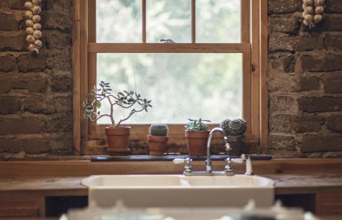 10 apsakat, mida kööki planeerides vältida tasuks