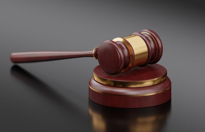 Enamik üürikorterite omanikest ei täida võlaõigusseadust