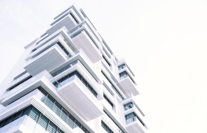Mille alusel valida kinnisvaraportaali?