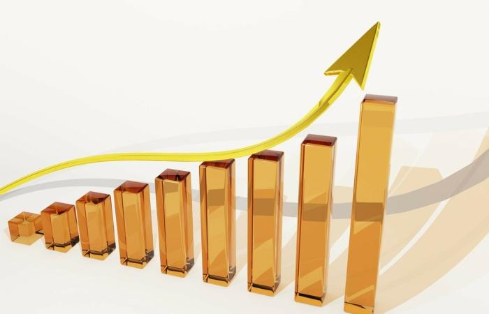 Kinnisvara24 tuntus tõusis varasemate turuliidritega samale tasemele