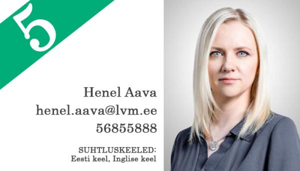 f0807d30339 Neljanda koha sai Jana Kivi. Jana töötab LAAM Kinnisvaras ning tema  tööpiirkonnaks on Pärnu maakond. Kõiki Jana kuulutusi näed siit >>