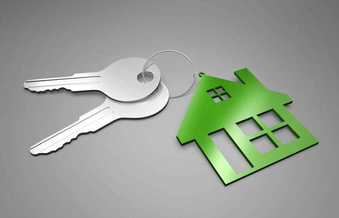 Levinud vead kinnisvara müügil ning ostul
