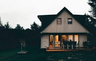 Millised on majaga seotud hooldustööd?