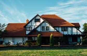 10 põhjust, miks on majas hea elada
