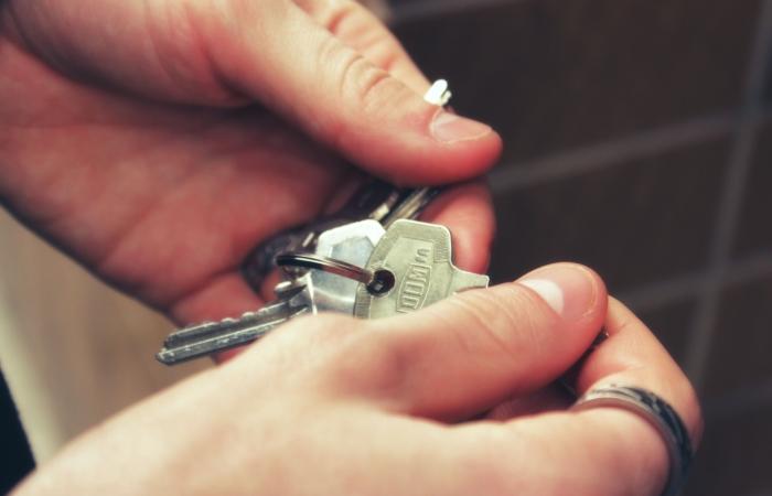 Oled otsustanud oma korteri üürile anda. Mida sa selleks tegema pead?