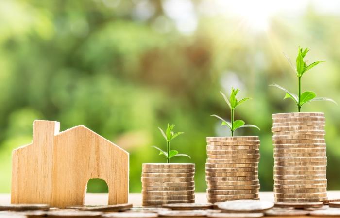 Mis tõstab korteri väärtust?