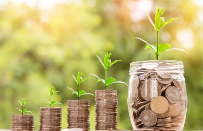 REPLIIK: laenamine odavam kui üürimine