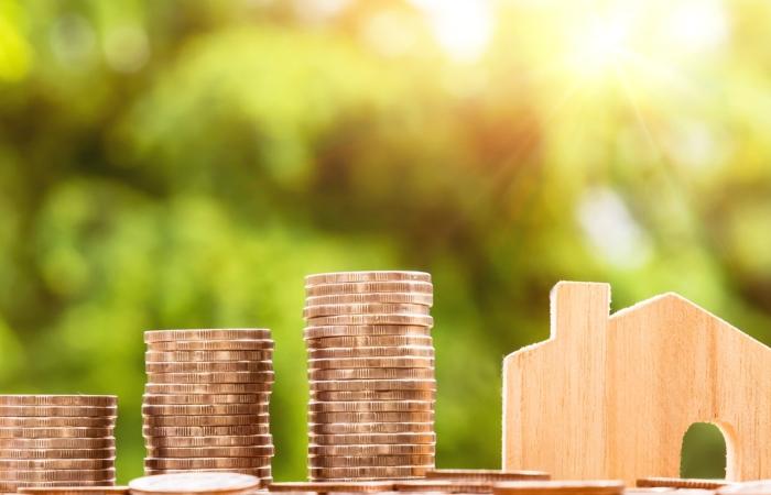 Kuidas kujuneb kinnisvara hind – vaata hinda mõjutavaid tegureid!