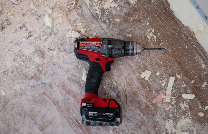 Üle poole üürikorteritest vajavad remonti või sisustuse uuendamist