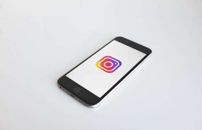 Kuidas Instagramis kinnisvara müüa?